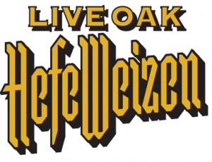 Best 8 Beers in Austin TX Hefeweizen, Live Oak, Bavarian-style