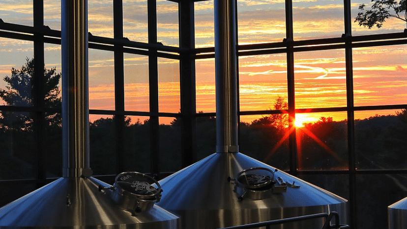 20 Best New England Beers