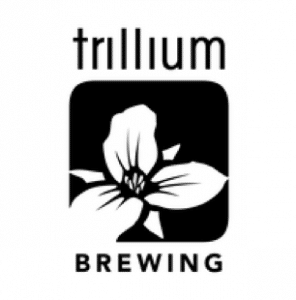 20 Best Beers In New England - Trillium Brewing COmpany