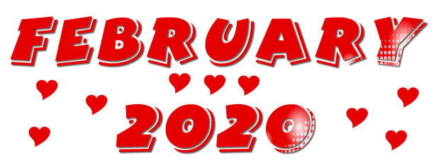 February Beer Events 2020