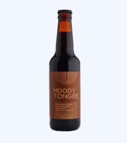 Chicago Best Breweries