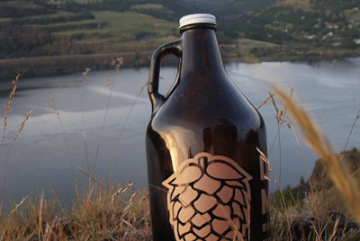 A Beginner's Guide To Growlers