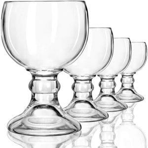 Goblet Beer Glass Guide