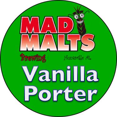Mad Malts Brewing Alabama Best Beers