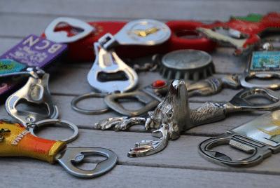 Craft Beer Accessories