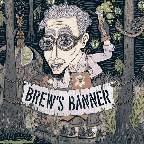 Tampa Best Breweries Beer