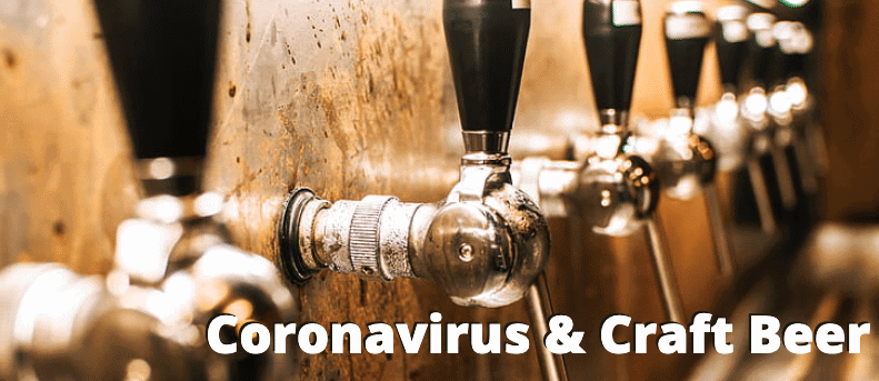 The Coronavirus Can Suck It