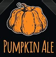 Tampa Beer Pumpkin Ale
