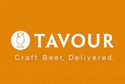 Tavour Craft Beer Delivery