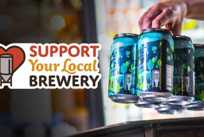 GREATER OKLAHOMA CURBSIDE BEER TO GO
