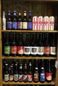 should i age my beer - do's and don;ts of your beer cellar