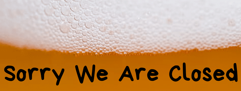 The Hidden Truth Of The Craft Beer Industry