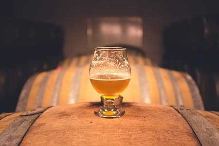 Should I Age My Beer? – Do's And Don'ts