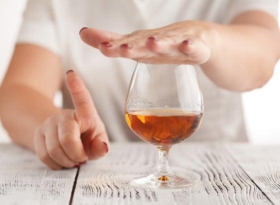 gathering beer aromas like an expert