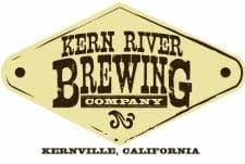 the-best-breweries-youve-never-heard-of