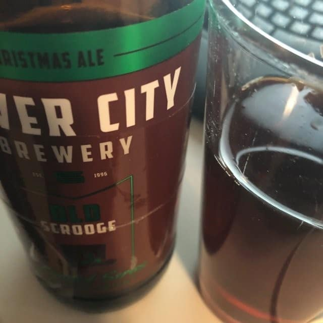 beers to try silver city