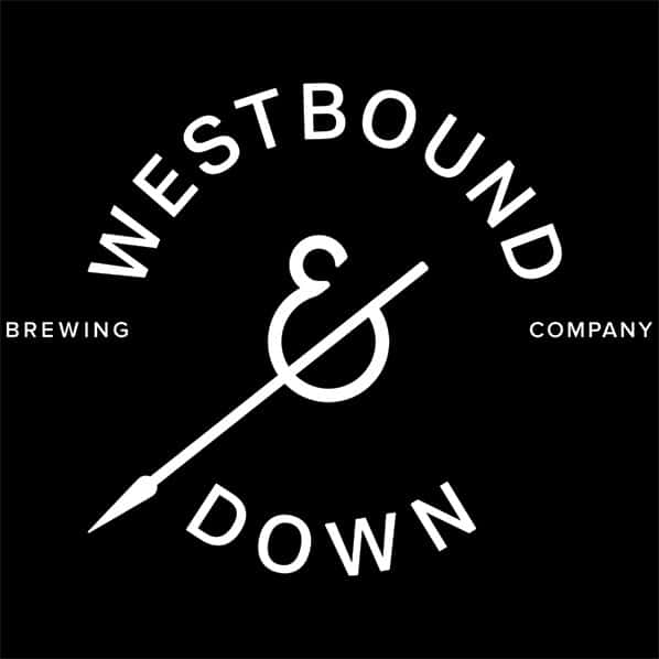 westbound & down brewing