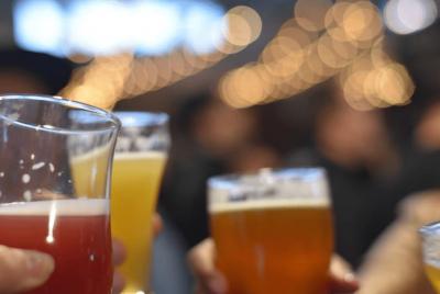Milwaukee Beers