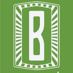Bagby Beer Company Logo