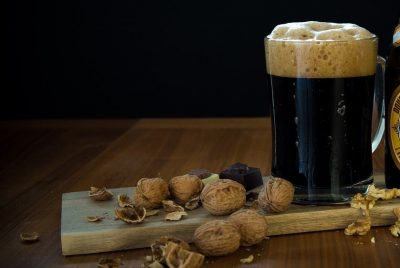 Quick Guide To Dark Beer