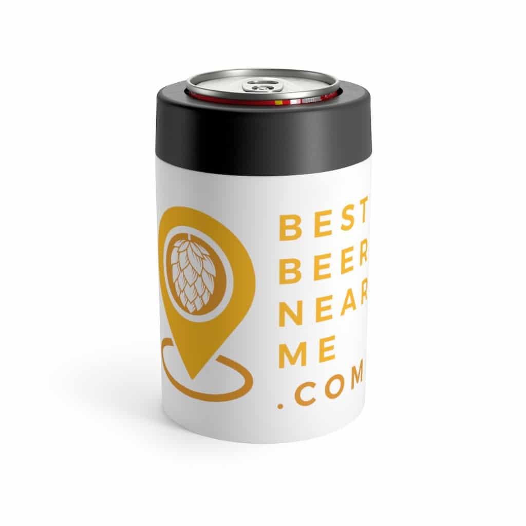 best beer near me's best brown ales of 2020