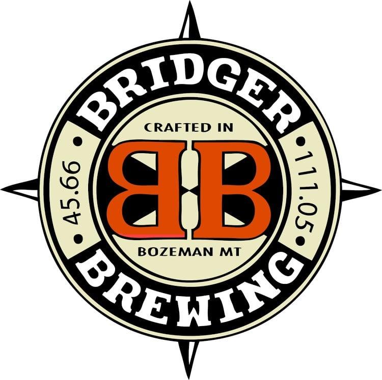 bridger brewing brown ale