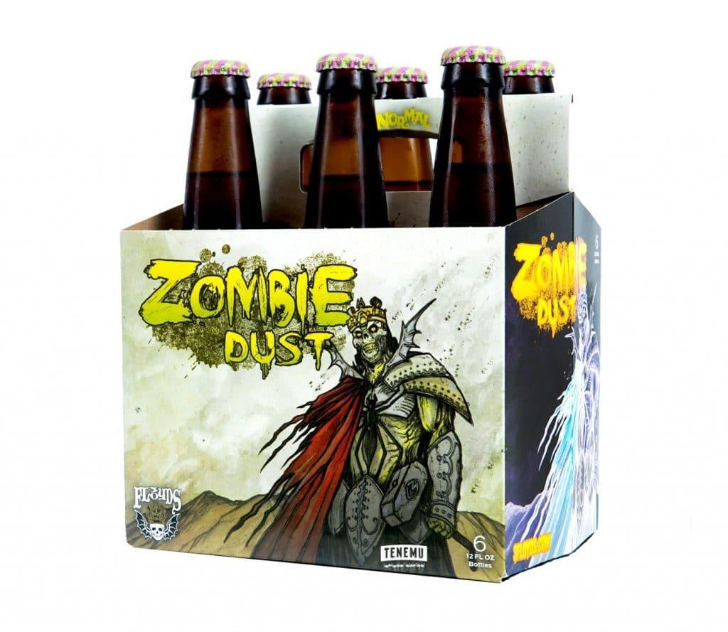 best beer near me's best pale ales of 2020
