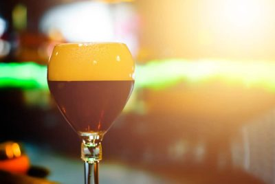 Best Brown Ales Of 2020