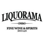 Liquorama Logo