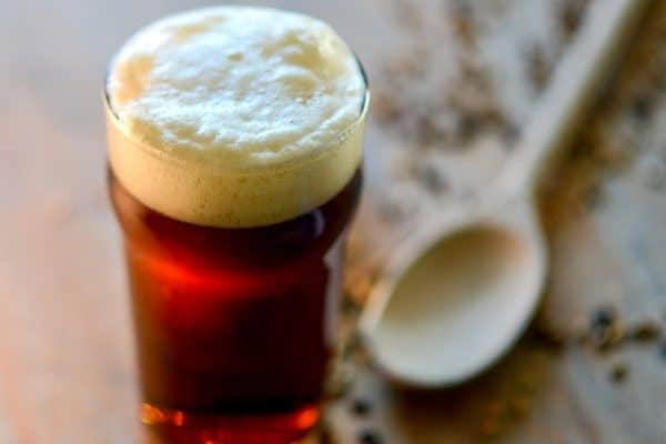Best Beer Near Me's Best English Style Bitter Ales of 2020