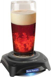 Beer Aerator - Sonic Foamer