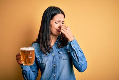 Does Beer Go Bad?