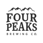 Four Peaks Brewing Co Logo