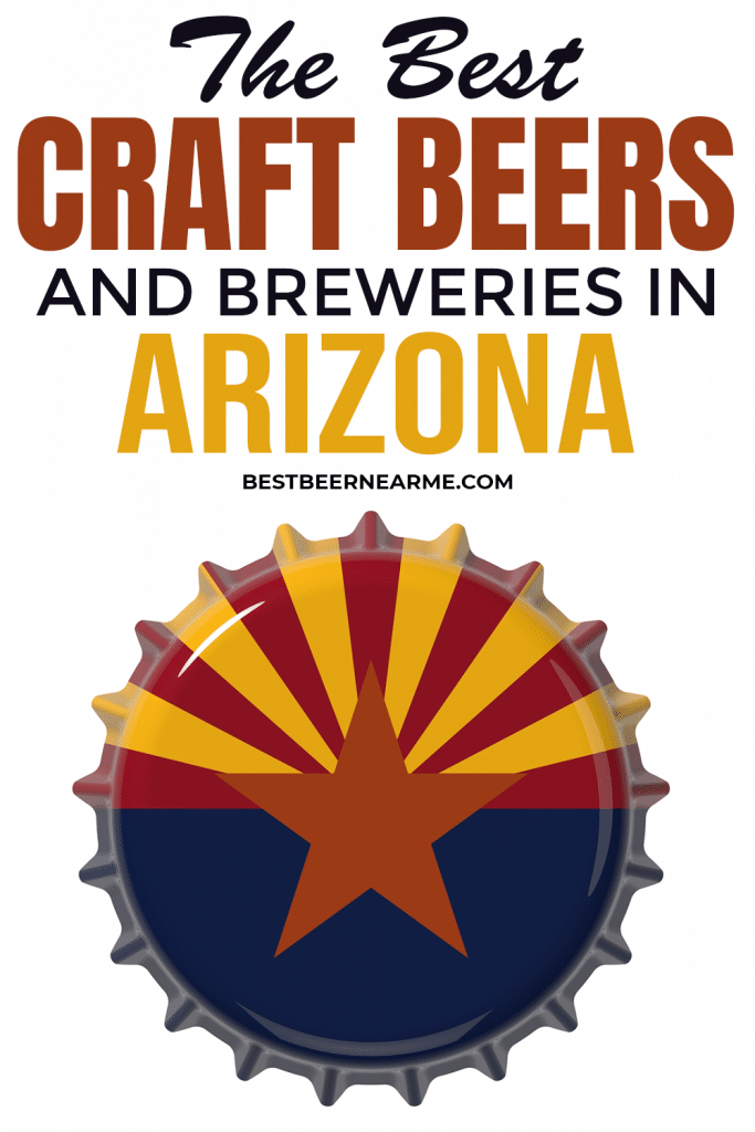 The-Best-Craft-Beers-and-Breweries-in-Arizona