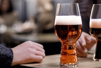 What Is The Best Glass For IPA