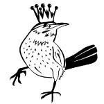 Wrenhouse Brewing Co Logo