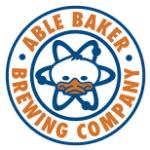 Able Baker Brewing Logo