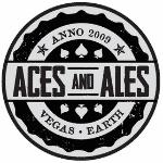Aces and Ales - Craft Beers in Las Vegas