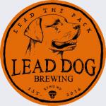 Lead Dog Logo