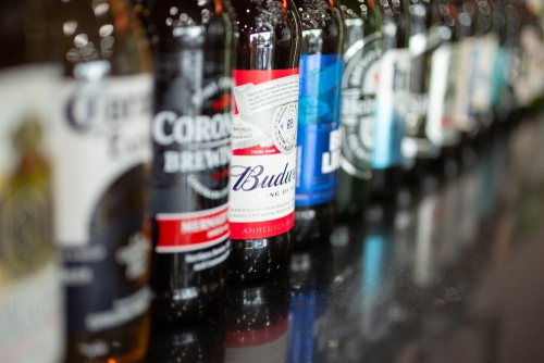 What Type Of Beer Is