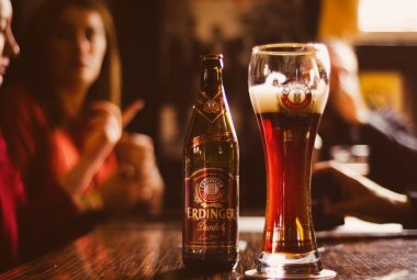What Is A Dunkel Beer?