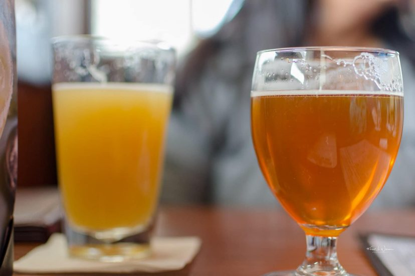 What Is Double IPA?